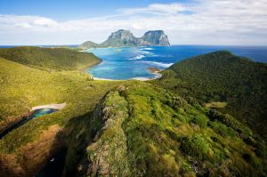 The Lord Howe Island Community Markets - Accommodation Cooktown