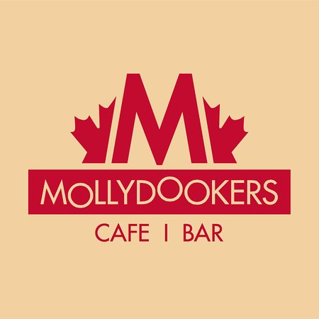 Mollydooker's Cafe  Bar - Accommodation Cooktown
