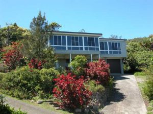 Bally High 20 Dulconghi Street - Accommodation Cooktown