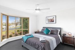 Maggie's Place - Accommodation Cooktown