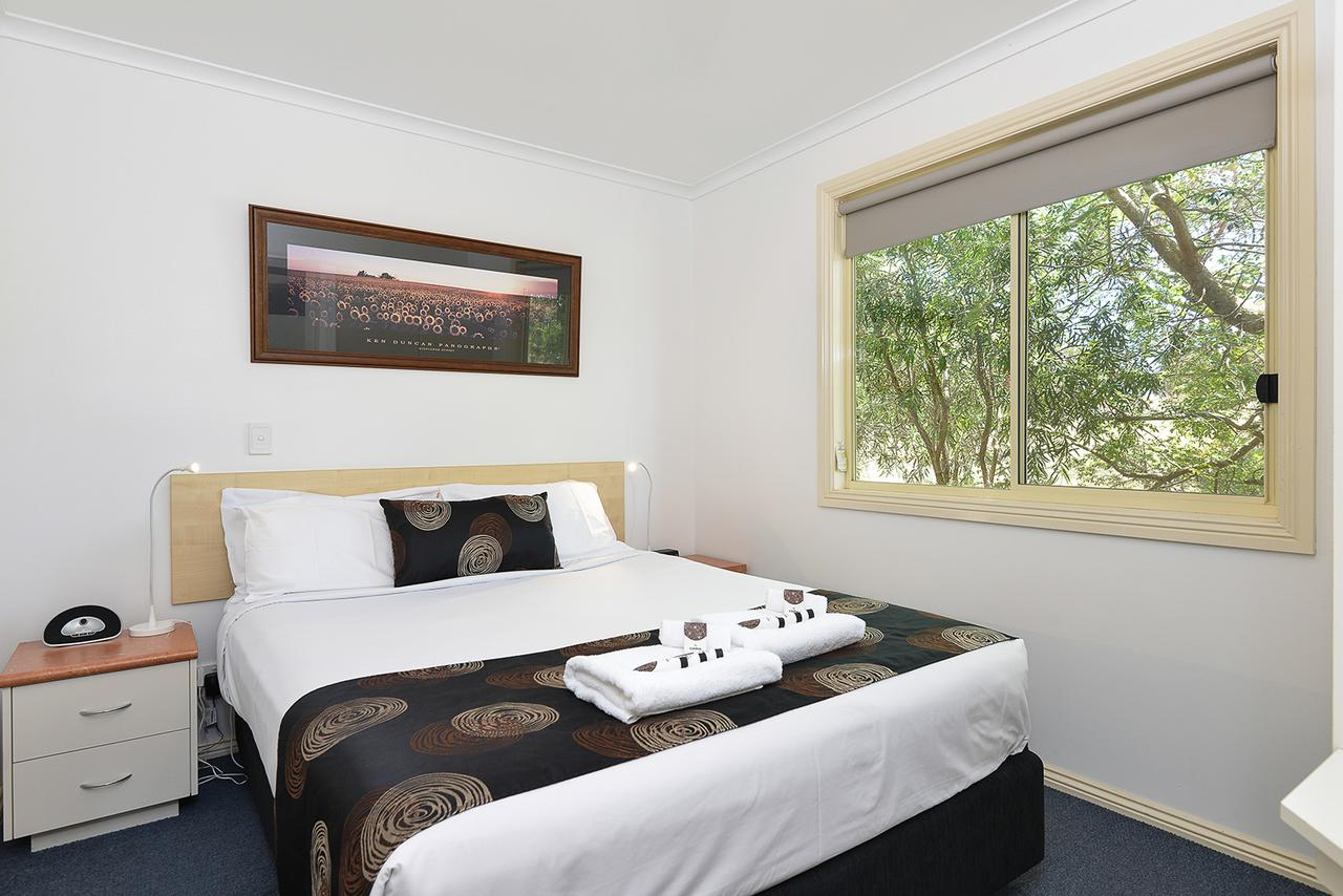 Port Elliot Holiday Park - Accommodation Cooktown