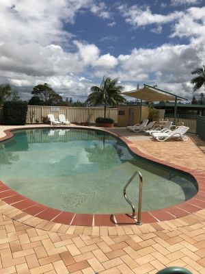 Oxley Cove Holiday Apartment - Accommodation Cooktown