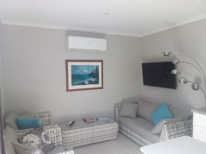 Sweet Spot Shellharbour - Accommodation Cooktown