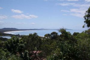 Coastwatch 26 Comara Terrace - Accommodation Cooktown