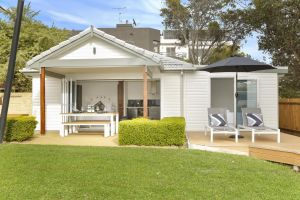 The Beach House North Wollongong - Accommodation Cooktown