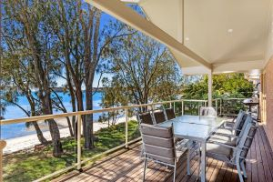 Foreshore Drive 123 Sandranch - Accommodation Cooktown