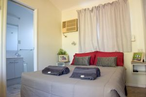 Mataranka Roadhouse - Accommodation Cooktown