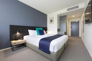 Mantra MacArthur Hotel - Accommodation Cooktown