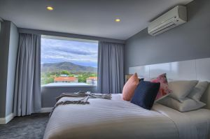 Canberra Rex Hotel - Accommodation Cooktown