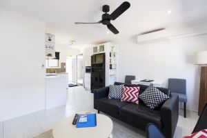 Brandy Apartment - Accommodation Cooktown
