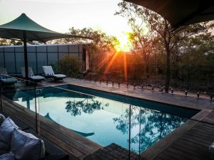 Cicada Lodge - Accommodation Cooktown