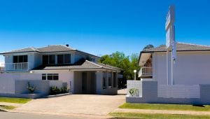 Marco Polo Taree - Accommodation Cooktown