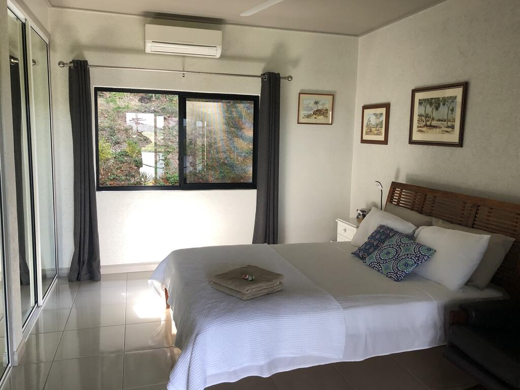 Riva-La-Vista-Cooktown - Accommodation Cooktown
