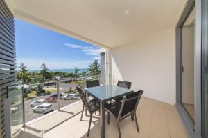 Salt Yeppoon - Accommodation Cooktown