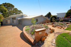 131 Pacific Drive Port Macquarie - Accommodation Cooktown