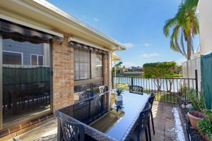 29a Ballina Crescent Port Macquarie - Accommodation Cooktown