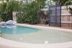 7 McNamara - Wongaling Beach - Accommodation Cooktown