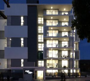 Argo Apartments - Accommodation Cooktown