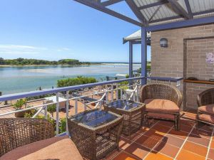 Aroona at Minnamurra - Accommodation Cooktown