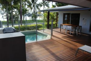 Banfields Retreat - Accommodation Cooktown