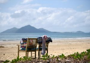 Beach Daze - Accommodation Cooktown