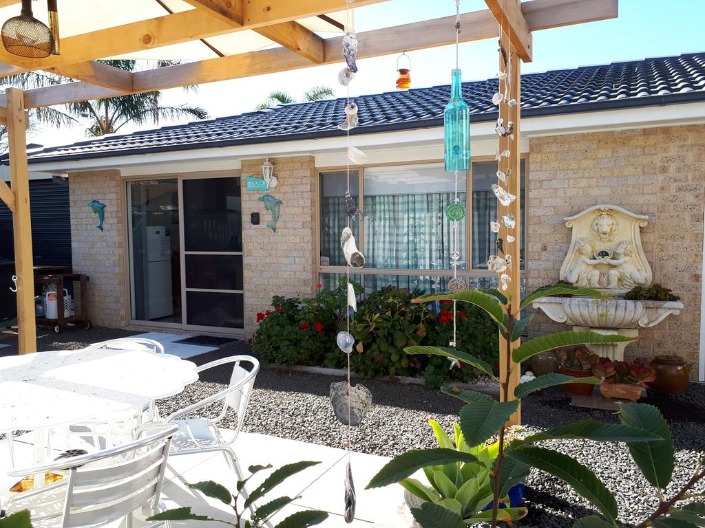 Beachwalk Suite - Accommodation Cooktown