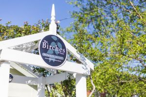 BIRCHES BB - Accommodation Cooktown