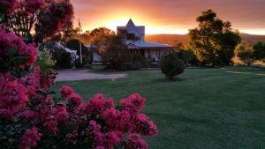 Birdhouse Cottage BB - Accommodation Cooktown